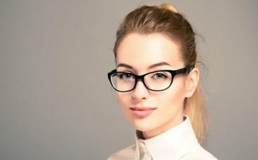 В яких випадках старі окуляри варто замінити на нові