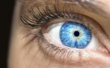 Як зберегти свій зір, щоб він надалі не погіршувався: корисні поради та дієві заходи
