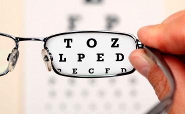 Як покращити зір без хірургічного втручання: найкращі поради