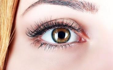 Які захворювання можна виявити по очах