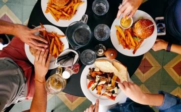 Як неправильне харчування впливає на зір