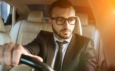 Кращі лінзи для водіння: Zeiss DriveSafe