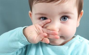 Косоокість у дітей: причини захворювання та лікування