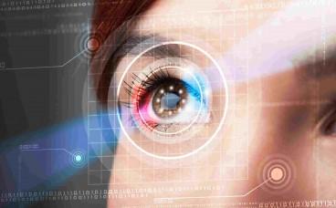 Сітківка ока, як її зміцнити?