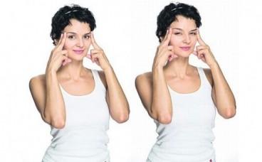 Гімнастика для очей: найкращі вправи для поліпшення гостроти зору