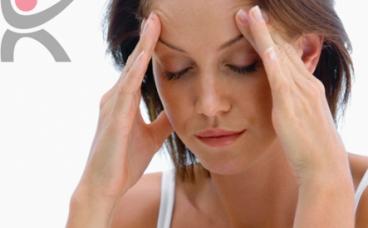 Вплив вегето-судинної дистонії на зір