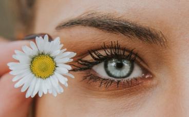Причини підвищення очного тиску