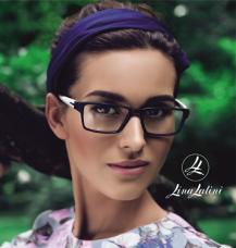 Lina Latini